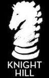 knight-hill-logo