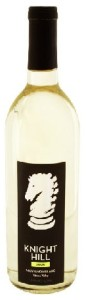 knight-hill-winery-sauvignon-blanc-2011