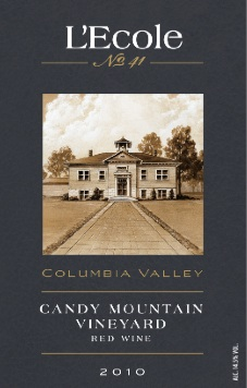 lecole-2010-candy-mountain-red-label