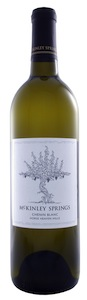 mckinley-springs-winery-chenin-blanc-bottle