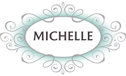 Domaine Ste. Michelle is being rebranded as Michelle.