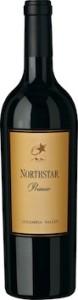 northstar-winery-premier-bottle