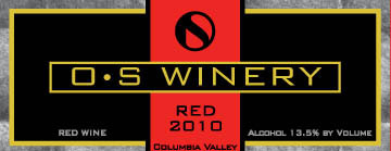 o•s-winery-red-2010-label