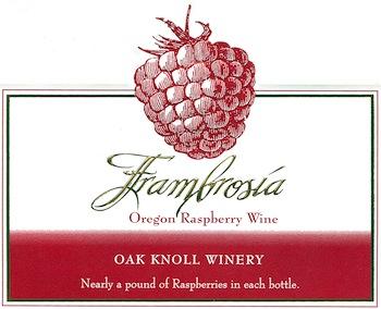 oak-knoll-winery-frambrosia-label