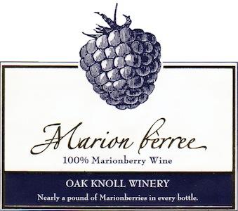 oak-knoll-winery-marion-berre-label