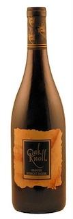 oak-knoll-winery-willamette-valley-pinot-noir