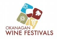 okanagan-wine-festivals-logo
