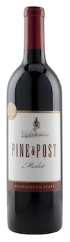 pine-and-post-merlot-bottle