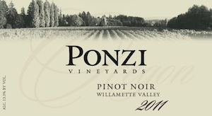 ponzi-vineyards-2011-pinot-noir