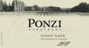 ponzi-vineyards-2011-pinot-noir
