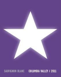 purple-star-wines-sauvignon-blanc-2011-label