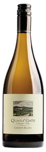 quails-gate-chenin-blanc-bottle
