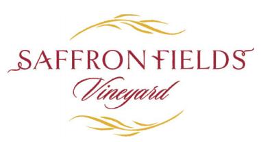 saffron-fields-vineyard-logo