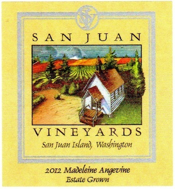 san-juan-vineyards-madeleine-angevine-2012-label