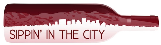 sippin-in-the-city-logo
