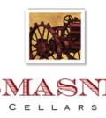 smasne cellars logo white 120x134 - Smasne Cellars 2010 County Line Red, Columbia Valley, $24