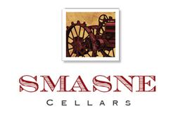 smasne-cellars-logo-white