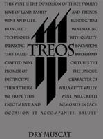 treos-wines-dry-muscat