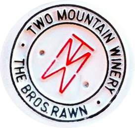 two-mountain-winery-bottle-cap
