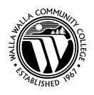 walla-walla-community-college-logo