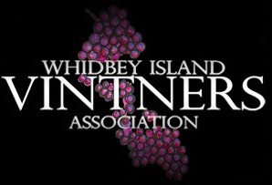 whidbey-island-vintners-association-logo
