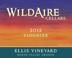 wildaire-cellars-ellis-vineyard-viognier-label