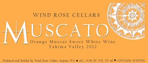 wind-rose-cellars-muscato-2012-label