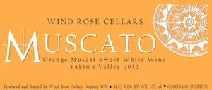 wind-rose-cellars-muscato-2012-label