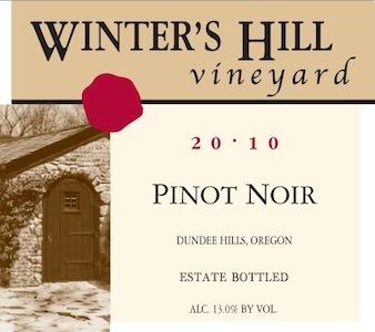 winters-hill-vineyard-2010-pinot-noir-label