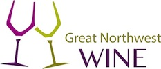 Great Northwest Wine Logo