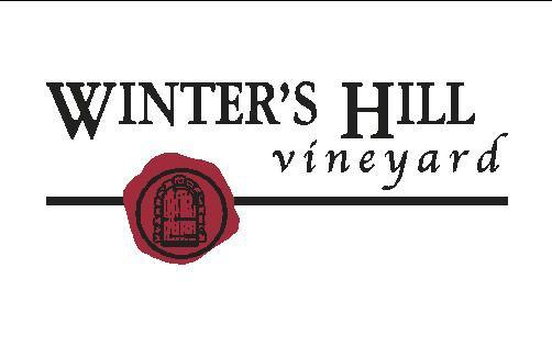 Winter's Hill Logo