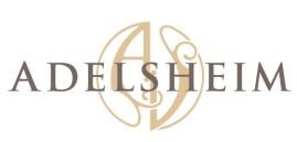 adelsheim-vineyard-logo