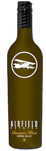 airfield-estates-sauvignon-blanc-bottle-2012