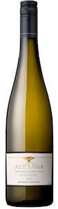 alexana-winery-riesling-bottle