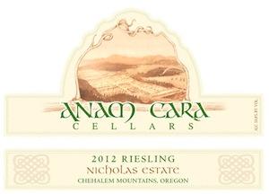 anam-cara-cellars-estate-riesling-2012-label