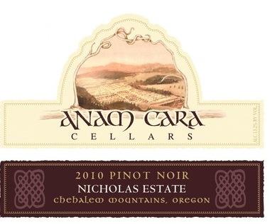 anam-cara-cellars-nicholas-estate-pinot-noir