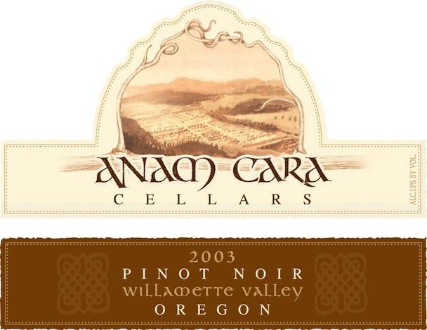 anam_cara_cellars-pinot-noir-2003-label