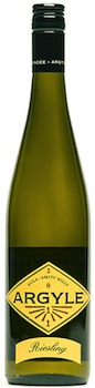 argyle-winery-riesling-2011-bottle