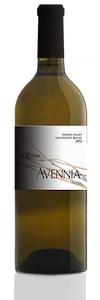 avennia-oliane-sauvignon-blanc-bottle
