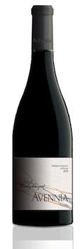 avennia-wine-arnaut-bottle