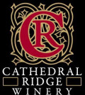 cathedral-ridge-winery-logo-black