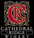 cathedral ridge winery logo black 120x134 - Cathedral Ridge Winery 2010 Ziegler Vineyard Tempranillo, Columbia Gorge, $32