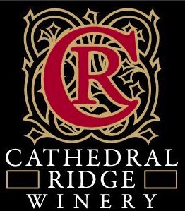 cathedral-ridge-winery-logo-black