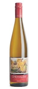 chehalem-wines-three-vineyard-riesling