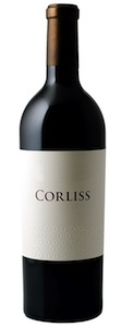 corliss-estates-red-wine