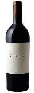 corliss-estates-red-wine
