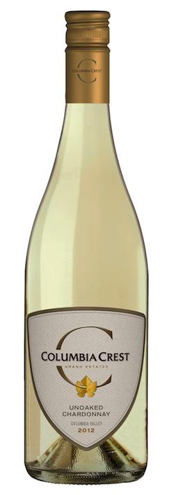 crest-unoaked-chardonnay