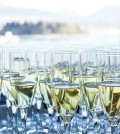 david niddrie feat 120x134 - Vancouver International Wine Festival to focus on bubbles