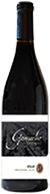 gamache-vintners-syrah-2008-bottle