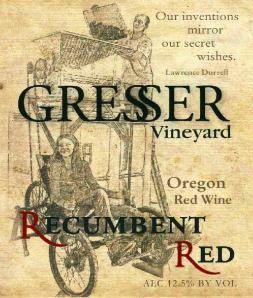 gresser-vineyard-recumbent-red-label